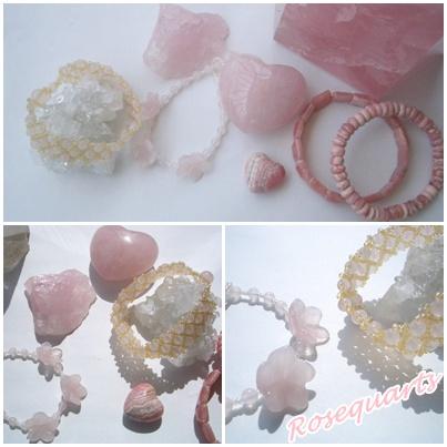 Rosequarts_02_403403