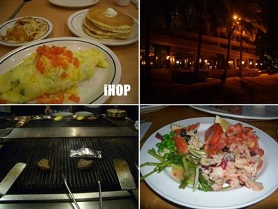2009_11food