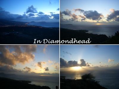 2009_12diamondhead02