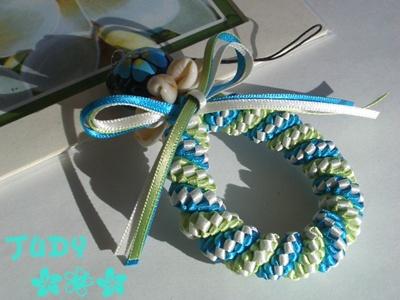 2010_01_ribonlei02