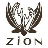 Zion_logo